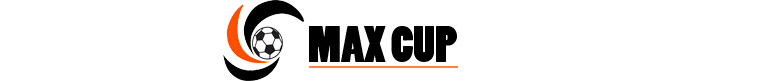2016 Max Cup banner